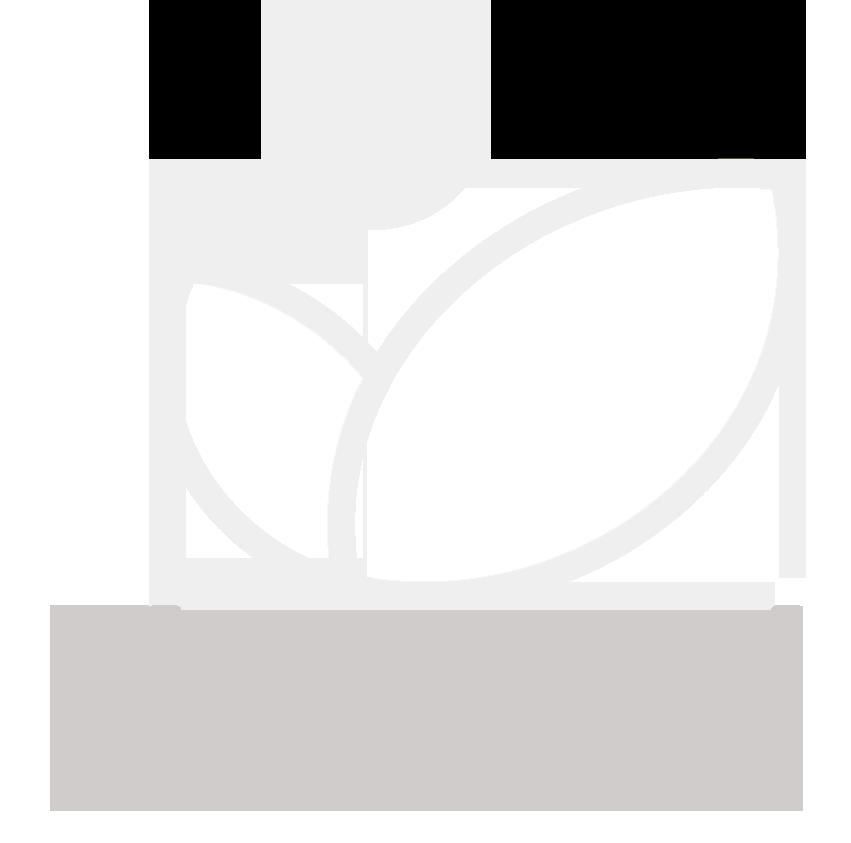Agri Rowad Logo